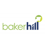 Baker Hill Employees Recognized for Leadership, Innovation in Recent Awards Programs