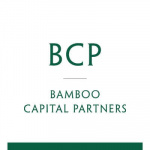 Bamboo Capital Partners Exits from Latin American Microfinance Firm Mibanco