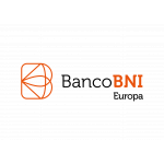 Banco BNI Europa Partners with Portuguese Fintech Firm to Offer Checkout Credit