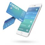 Banco Neon Taps Gemalto to Deliver Innovative Visa Quick Read Card in Brazil