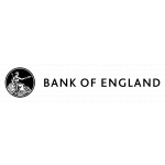 Bank of England launches FinTech Community
