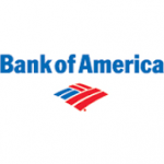 Bank of America Releases Auto-shopping Via Mobile