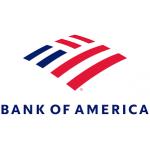 BofA rolls out biz banking toolkit