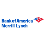 Bank of America Merrill Lynch is First in Institutional Investor's 2016 Europe Rankings