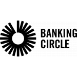 Triple shortlisting for Banking Circle at the Card & Payments Awards 2020