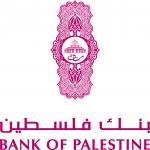 Bank of Palestine Launches its First Overseas Office in Dubai