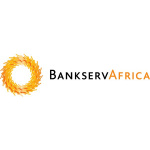 BankservAfrica and McKinsey leads National Payments System Workshop at SWIFT ARC 2017