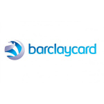 Barclaycard Commercial Payments Hub Focuses on Smoothing Procurement Process