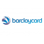 Barclaycard extends partnership with SAP to include payment gateway access