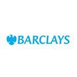 Barclays Makes Post Office Cash Access U-Turn