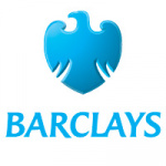 Barclays and Simudyne partner to advance predictive capabilities in risk management