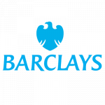 Barclays, State Street, Credit Suisse, Bank of Ireland and Fidelity Discuss the Future of Blockchain