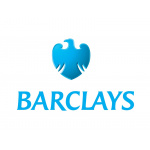 Barclays Chooses Ten Companies To Join Tel Aviv Accelerator