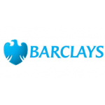 Barclays extends long-standing Visa partnership with new European partnership