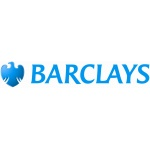 Small Business Minister Arranges Meeting with Entrepreneurs at Barclays Notting Hill Eagle Lab