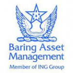 Barings Provides Financing to Support Genstar Capital Investment in Professional Datasolutions Inc.