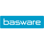 "Basware & Indiegogo Partner to Provide Capital for the ""Next Big Thing"""