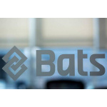 Bloomberg and Bats Europe Partner for MiFID II Reporting