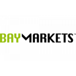 Per Andersson Appointed as Head of Sales and Business Development at Baymarkets