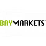 Baymarkets Offers Clarity Platform Solution for RegTech