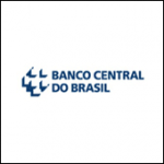 Central Bank of Brazil introduces virtual assistant service