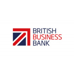 New lenders accredited to British Business Bank Coronavirus Large Business Interruption Loan Scheme
