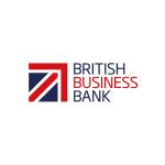 New Lenders Accredited to British Business Bank Coronavirus Business Interruption Loan Scheme