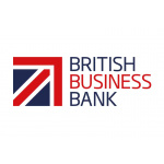 British Business Bank announces new lenders under the Bounce Back Loan Scheme for Smaller Businesses