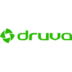 Druva Extends Leading Endpoint Availability and Governance Solution to Cloud Data with Microsoft Office 365 Integration