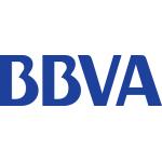 $1.5 Billion Investment For BBVA Bancomer