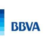 BBVA Unveils New Blockchain-Based Transfer System to Simplify Overseas Payments and Reduce Transaction Fees