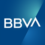 Digital banking for BBVA's international corporate clients, refreshed with more and improved features
