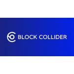 Block Collider Launches an Unstoppable Decentralized Marketplace