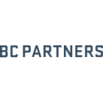 BC Partners sells majority stake in Acuris to ION Investment Group