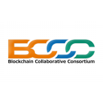 The Blockchain Collaborative Consortium Expands Financial Services Subcommittee