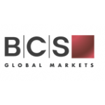 BCS Financial Group Streamlines Settlement and Custody Services with Euroclear Relationship