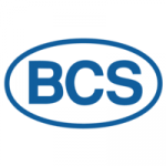 BCS Americas Announces Global Equity Trading Platform