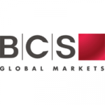 BCS Global Markets Research Product Update – Partnership with GKEM ANALYTICA