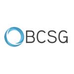 BCSG Integrates Dropbox Business into its ISV Catalogue