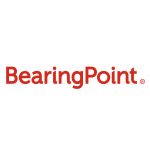 BearingPoint Named Technology Provider of the Year at Central Banking Award 2016