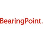 BearingPoint Invests in FinTech Start-up Tribe