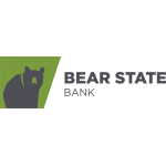 Matt Machen Is a CEO in Both Bear State Bank and Bear State Financial, Inc.