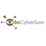 BeCyberSure Rolls Out GDPR Risk Assessment Solution For Effective and Secure Data Management