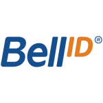 Bell ID Collaborates with First Data Poland to Offer Cloud-Based Mobile Payments