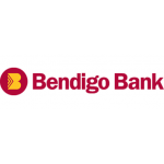 Bendigo and Adelaide Bank Goes Live with Wolters Kluwer's OneSumX for Regulatory Reporting