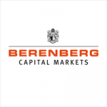 Berenberg and Backbase make digital portal a reality