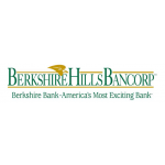 Berkshire Hills Bancorp Acquires First Choice Bank