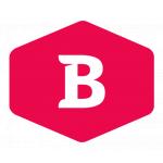 Dutch Start-up Betty Blocks in Gartner Magic Quadrant
