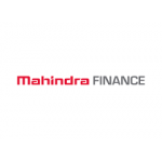 Winners of Global Fintech Challenge Was Released by Mahindra Finance