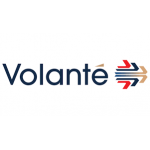Volante Technologies Joins U.S. Faster Payments Council